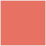 Rose bonne-maman : Nouvelle couleur de laque contemporaine sur meubles design sur mesure Les Pieds Sur La Table créateur et fabricant de meubles modernes sur mesure
