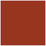 Rouge piment : Nouvelle couleur de laque contemporaine sur meubles design sur mesure Les Pieds Sur La Table créateur et fabricant de meubles modernes sur mesure