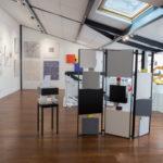 paravent design marbre console design marbre Mobilier Les Pieds Sur La Table Galerie La Baule