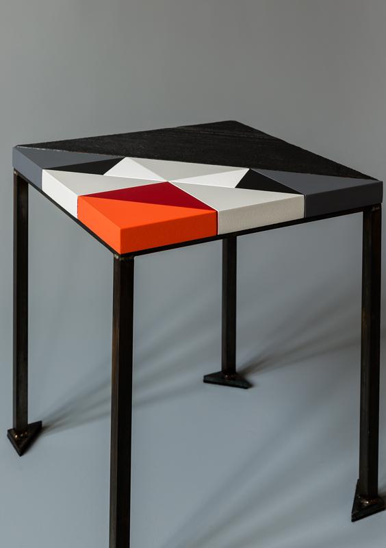 Modèle Panorama S des Tables basses gigognes Panorama-Collection Origami Mobilier-Les-Pieds-Sur-La-Table