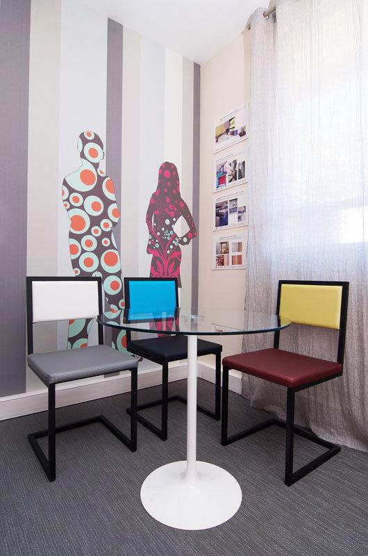 Table De Bureau Design Best Full Size Of Table De Bureau Design