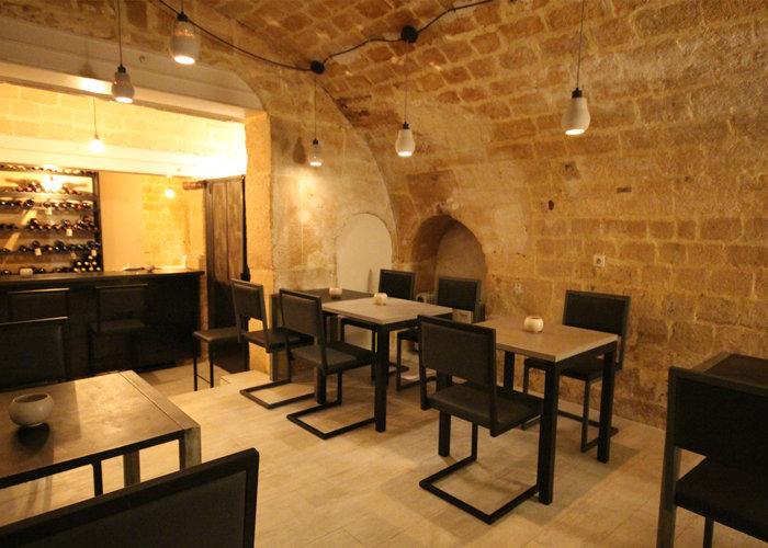 Chaise et table de restaurant stunning latest table de - Table et chaise de restaurant a vendre ...