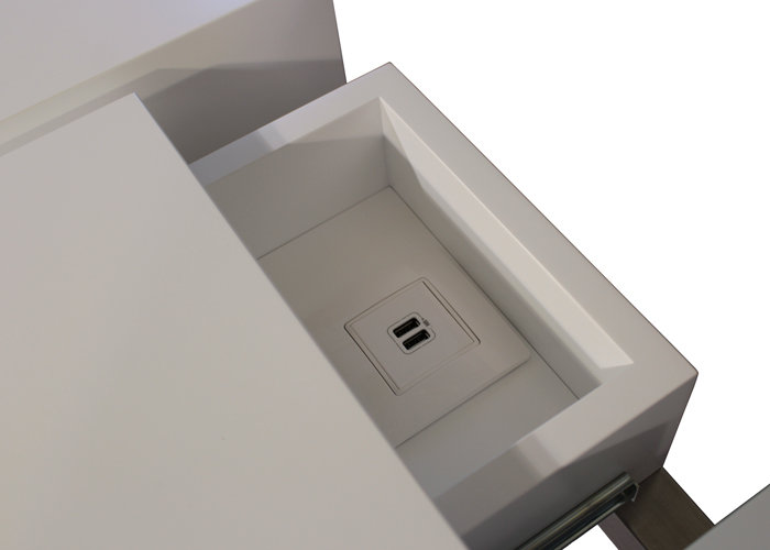 console design connect e plug pied mobilier les pieds. Black Bedroom Furniture Sets. Home Design Ideas
