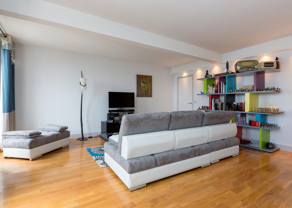 tag re design sur mesure les pieds sur la table appartement paris. Black Bedroom Furniture Sets. Home Design Ideas