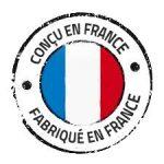 Meubles fabriqués en France