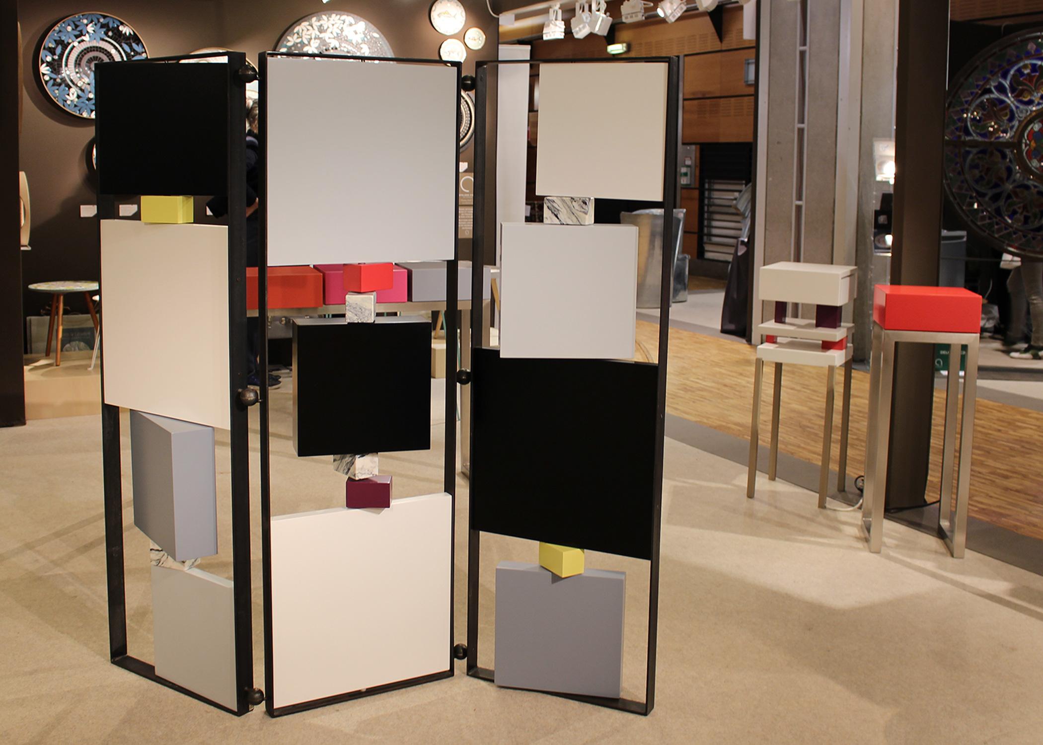 Vente Mobilier Design Fond D Atelier Novembre 2018 Les Pieds Sur La Table