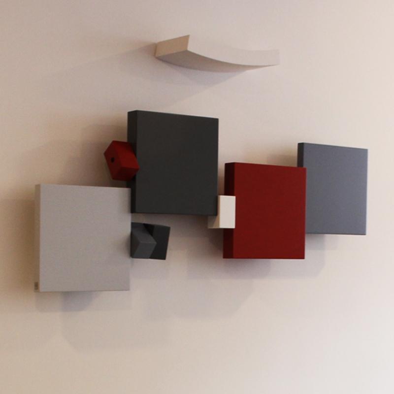 fait l 39 unanimit des collaborateurs les pieds sur la table. Black Bedroom Furniture Sets. Home Design Ideas